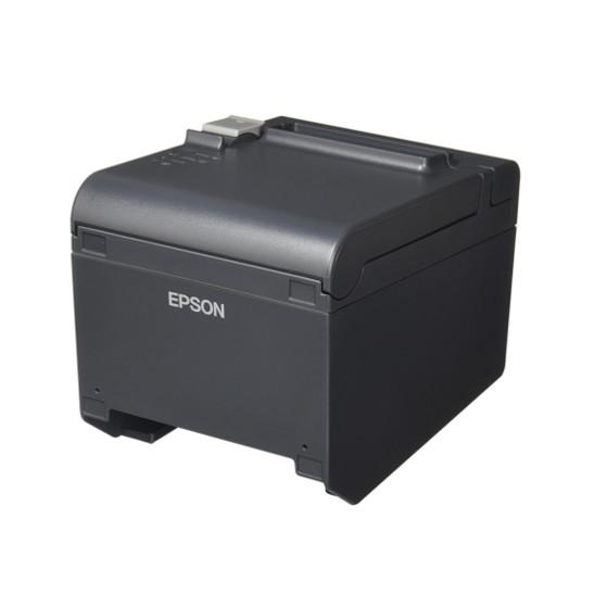 Epson TM-T20II